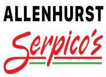 Serpicos Allenhurst